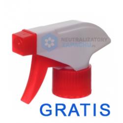 Penetrator 1 litr