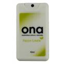 ONA Card