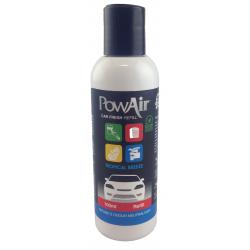PowAir Car Mist - Uzupełnienie 100ml.