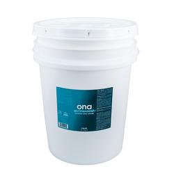 ONA Płyn - koncentrat 20 litrów