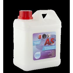 AS CAR - 2 litry