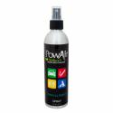 PowAir Spray - owocowy HIT