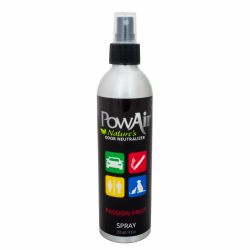 PowAir Spray ONA