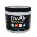 Neutralizator zapachów PowAir Żel ONA 1 litr