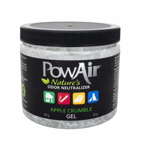 PowAir Żel ONA 1 litr