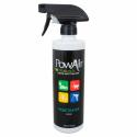 Neutralizator zapachów PowAir Penetrator