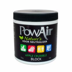 PowAir Block ONA