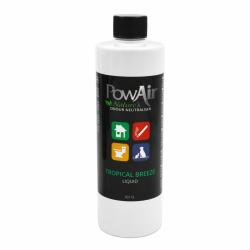 PowAir Płyn 1 litr