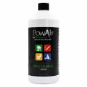 Neutralizator zapachów PowAir Płyn - koncentrat