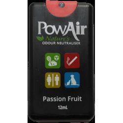 powair-card