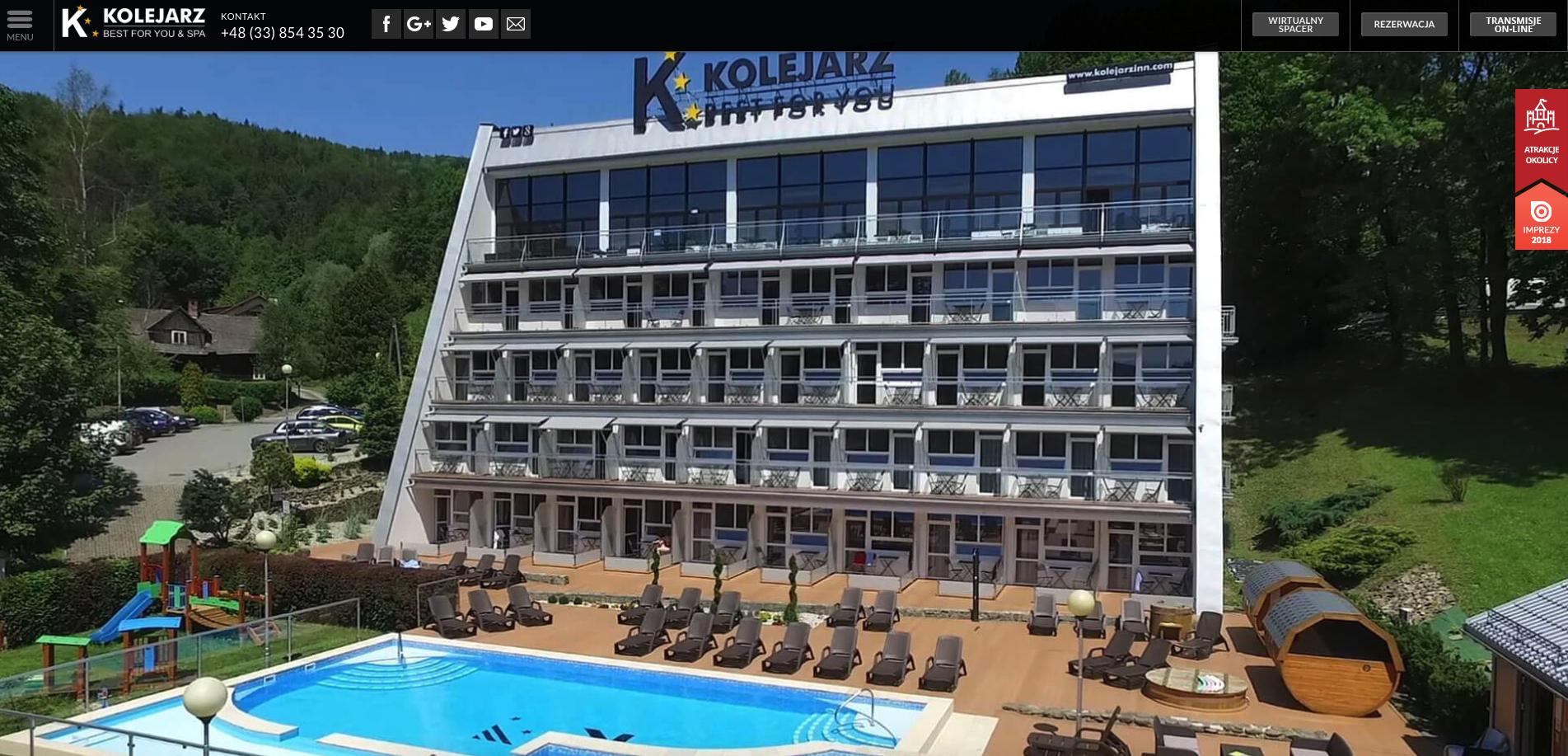 Zrzut ekranu 2018-09-13 o 17-33-34.png